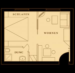 DZ-B-Hotel-Edelweiss