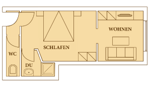 DZ-C-Hotel-Edelweiss
