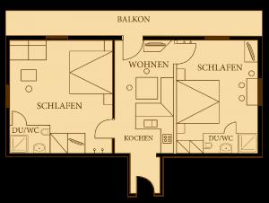 FEWO-Hotel-Edelweiss