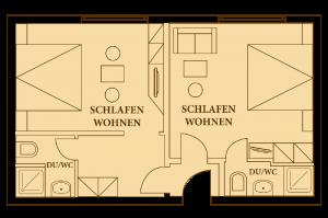APP-B-Hotel-Edelweiss