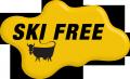 SKI FREE WOCHEN VOM 03.12. BIS 18.12.2021