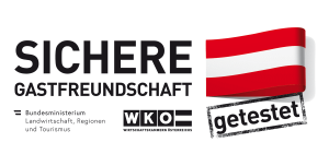 Sichere-Gastfreundschaft-3-300x152